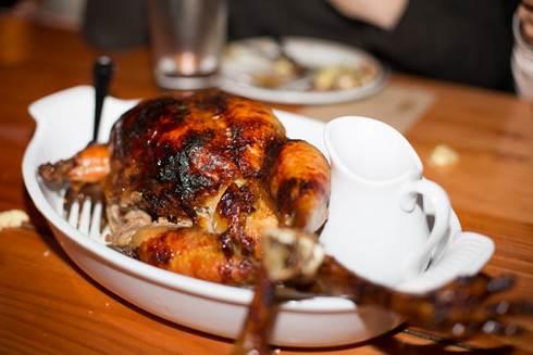 PDC-2013-chicken