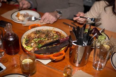 PDC-2013-omelette