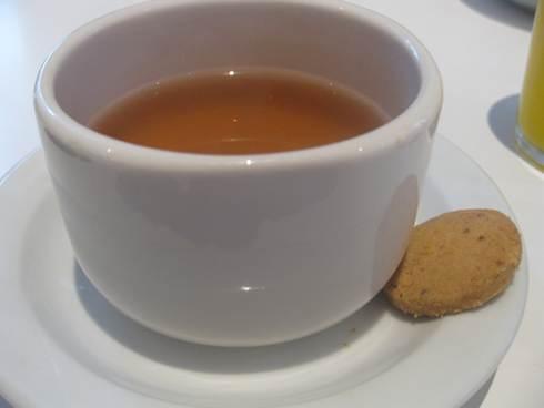 nocochi tea