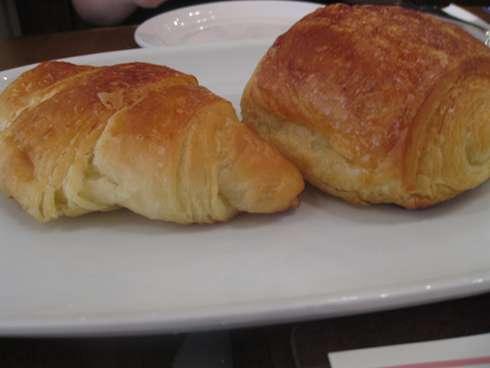 centrale westmount croissant