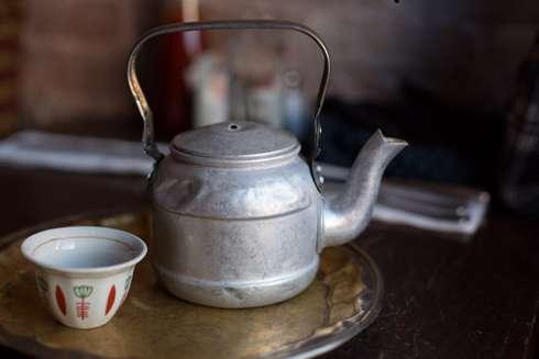 miriam brooklyn tea