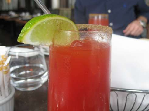 atelier argentine bloody mary