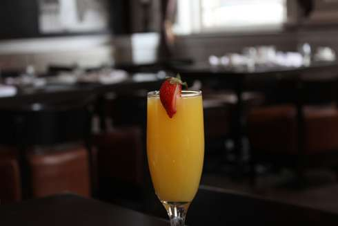 suite 701 bloody mimosa