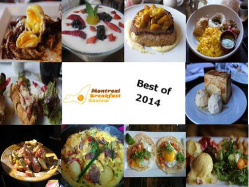 best of montreal brunch 2014